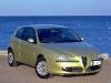 Alfa_Romeo-147_2000_01.jpg