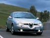 Alfa_Romeo-156_1998_1024x768_wallpaper_01.jpg