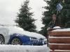 Alfa-Amore-Belis-p1080147.jpg