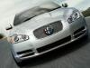 alfa-169-jaguar-xf.jpg