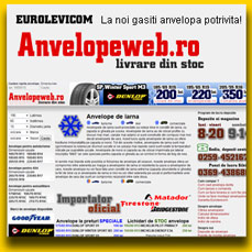 Anvelope